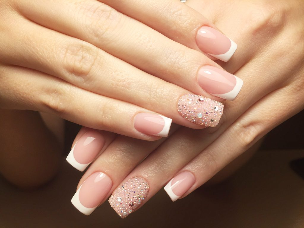 7 Best Swarovski Crystals For Outstanding Nail Art