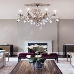 Luxurious Home_Modastrass Blog