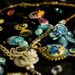Luciana Soutache_Modastrass Blog Interview
