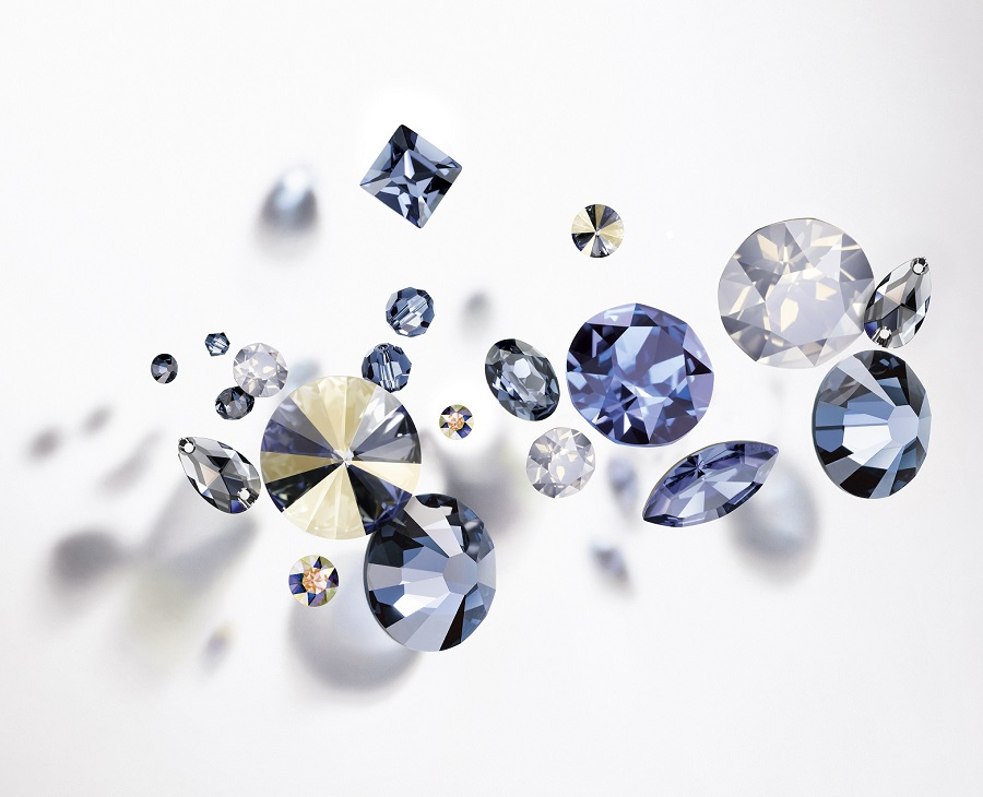 A Complete Crystals from SWAROVSKI® Guide | Modastrass Blog