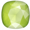 SWAROVSKI®   4470  Crystal Lime