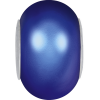 SWAROVSKI®  5890  Crystal Iridescent Dark Blue