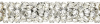 SWAROVSKI®   5951  Fine Rocks Tube Crystal Moonlight