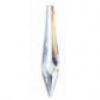 SWAROVSKI® 8611 Drop Crystal B
