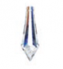 SWAROVSKI® 8621 Drop Crystal B
