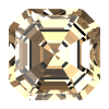 SWAROVSKI®   4480  Imperial Light Colorado Topaz