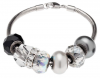 Armband BeCharmed TIMELESS CLASSIC