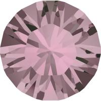 SWAROVSKI® 1028 Crystal Antique Pink  Foiled