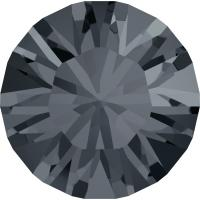 SWAROVSKI® 1028 Crystal Silver Night  Foiled PP 3 (1,00-1,10mm)|1440 Stück - 49.00 EUR