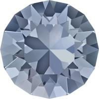 SWAROVSKI® 1088 CRYSTAL BLUE SHADE foiled SS 39 (8,16-8,41mm)|12 Stück - 5.40 EUR