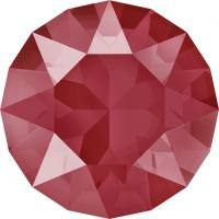 SWAROVSKI® 1088  Crystal Royal Red  LacquerPro SS 39 (8,16-8,41mm)|12 Stück - 4.62 EUR