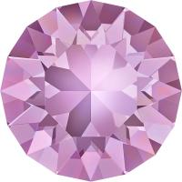 SWAROVSKI® 1088 LIGHT AMETHYST foiled PP 31 (3,80-4,00mm)|20 Stück - 4.48 EUR