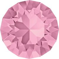 SWAROVSKI® 1088 LIGHT ROSE foiled SS 39 (8,16-8,41mm)|12 Stück - 4.62 EUR