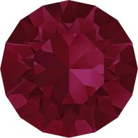 SWAROVSKI® 1088 RUBY foiled