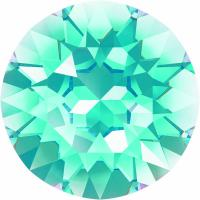 SWAROVSKI® 1088 Aquamarine  Unfoiled