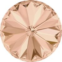 SWAROVSKI® 1122 Light Peach Foiled SS 39 (8,16-8,41mm)|10 Stück - 2.90 EUR