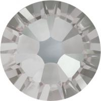 SWAROVSKI® 2038 LIGHT GREY OPAL Hotfix