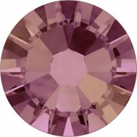 SWAROVSKI® 2058 Crystal Lilac Shadow No Hotfix SS 7 (2,10-2,30mm)|50 Stück - 3.82 EUR