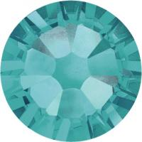 SWAROVSKI® 2058 Blue Zircon No Hotfix