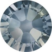 SWAROVSKI® 2058 Crystal Blue Shade No Hotfix SS 5 (1,70-1,90mm)|50 Stück - 3.74 EUR
