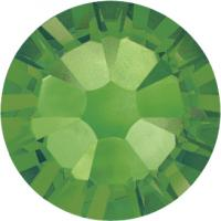 SWAROVSKI® 2058 Fern Green No Hotfix