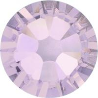 SWAROVSKI® 2058 LIGHT AMETHYST No Hotfix
