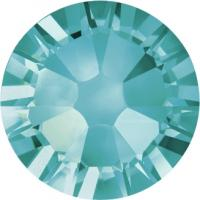 SWAROVSKI® 2058 LIGHT TURQUOISE No Hotfix