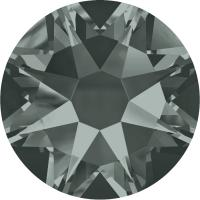 SWAROVSKI® 2088 Black Diamond  No Hotfix SS 20 (4,60-4,80mm)|20 Stück - 5.40 EUR