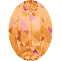 SWAROVSKI® 4120 Crystal Astral Pink Foiled
