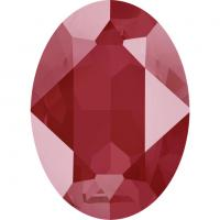 SWAROVSKI® 4120  Crystal Royal Red  LacquerPro