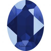SWAROVSKI® 4120  Crystal Royal Blue  LacquerPro