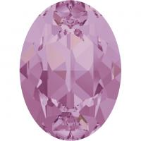 SWAROVSKI® 4120 Crystal Lilac Shadow Foiled