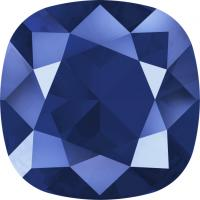 SWAROVSKI® 4470  Crystal Royal Blue  LacquerPro MM 10,0|12 Stück - 33.00 EUR