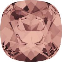 SWAROVSKI® 4470 Blush Rose  Foiled