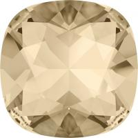 SWAROVSKI® 4470 Light Silk  Foiled MM 10,0|1 Stück - 2.75 EUR