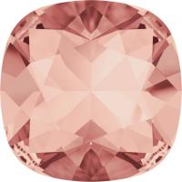 SWAROVSKI® 4470 Rose Peach  Foiled