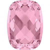 SWAROVSKI® 4565 Light Rose  Foiled