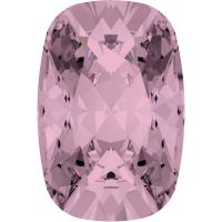 SWAROVSKI® 4568 Crystal Antique Pink Foiled