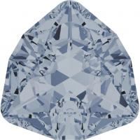 SWAROVSKI® 4706 Crystal Blue Shade Foiled MM 12,0|36 Stück - 88.90 EUR