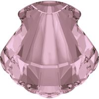SWAROVSKI® 4789 Crystal Antique Pink Foiled MM 29,0|18 Stück - 108.90 EUR