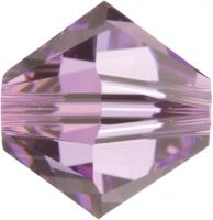 SWAROVSKI® 5328 Light Amethyst