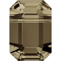 SWAROVSKI® 5514   Smoky Quartz