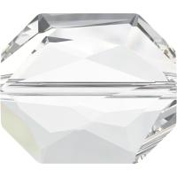 SWAROVSKI® 5520 Graphic Bead   Crystal