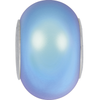 SWAROVSKI®  5890  Crystal Iridescent Light Blue