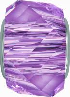 SWAROVSKI® 5928 BeCharmed Light Amethyst