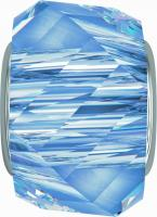 SWAROVSKI® 5928 BeCharmed Light Sapphire MM 14,0|1 Stück - 13.90 EUR