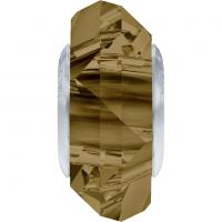 SWAROVSKI® 5929 Crystal Bronze Shade