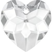 SWAROVSKI ELEMENTS 6215 Crystal  (001) MM 18,0|1 Stück - 7,90 EUR