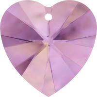 SWAROVSKI® 6228   Crystal Lilac Shadow