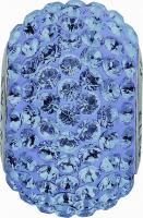SWAROVSKI® 80101 BeCharmed Light Sapphire MM 14,0|1 Stück - 13.90 EUR